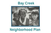 Bay Creek Neighborhood Plan
